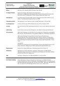 EON - Mitte - Profil: Dipl.med.Inf. Roland Bohlender - Seite 4