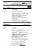 EON - Mitte - Profil: Dipl.med.Inf. Roland Bohlender - Seite 7