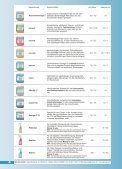 Reinigungsmittel Kombinierte Reinigungs - profms.de - Seite 4