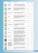 Reinigungsmittel Kombinierte Reinigungs - profms.de - Seite 5