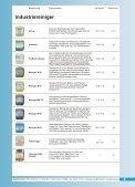 Reinigungsmittel Kombinierte Reinigungs - profms.de - Seite 7