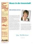 Oktober November - WIR in Geldern - Page 3