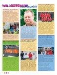 Oktober November - WIR in Geldern - Page 4