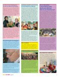 Oktober November - WIR in Geldern - Page 5