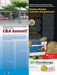 Oktober November - WIR in Geldern - Page 6