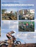 Oktober November - WIR in Geldern - Page 7