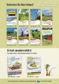 Rundreise - Droste-Reisen - Seite 5