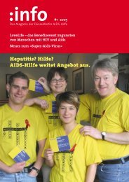 Download 1,8 Mb - Aids-Hilfe