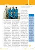 frei für neue Fracht-Airline - Media Relations - Lufthansa - Seite 3