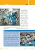 frei für neue Fracht-Airline - Media Relations - Lufthansa - Seite 4
