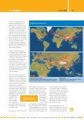 frei für neue Fracht-Airline - Media Relations - Lufthansa - Seite 6