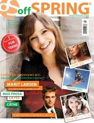 download-link - offSpring magazine