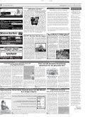 Duesseldorf-Sued 51-12 - Wochenpost - Seite 2