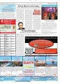 Duesseldorf-Sued 51-12 - Wochenpost - Seite 3