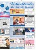 Duesseldorf-Sued 51-12 - Wochenpost - Seite 4