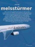 Emirates - Dubai Media AG - Seite 2