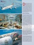 Emirates - Dubai Media AG - Seite 3