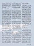 Emirates - Dubai Media AG - Seite 4