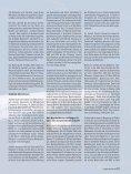 Emirates - Dubai Media AG - Seite 6