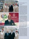 Emirates - Dubai Media AG - Seite 7