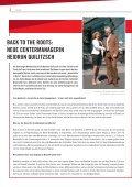 the roots: neue centermanagerin heidrun quilitzsch - neues kranzler ... - Seite 2