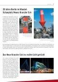 the roots: neue centermanagerin heidrun quilitzsch - neues kranzler ... - Seite 7