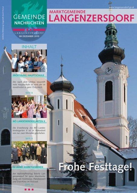Sexkontakte Langenzersdorf - Frauen, Mnner, Paare suchen