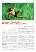 Maxim - Kulturnews - Seite 2