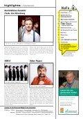 Maxim - Kulturnews - Seite 3