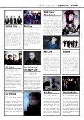 Maxim - Kulturnews - Seite 7