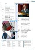 gesundheitplus - BKK Deutsche Bank - Seite 3