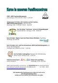 Erziehungsberatung, Psychologischer Dienst der Stadt Erkrath ... - Page 2