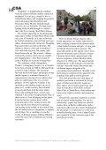 Scene Dialogues - iacsa - Page 4