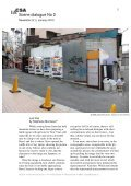 Scene Dialogues - iacsa - Page 5