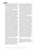 Scene Dialogues - iacsa - Page 6