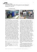Scene Dialogues - iacsa - Page 7