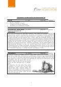 Musterfirma GmbH - Seite 4