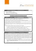 Musterfirma GmbH - Seite 6