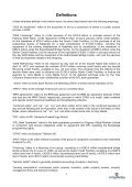 Interim Report iesy Hessen GmbH & Co. KG / ish NRW GmbH for the ... - Page 4