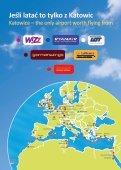 Drugie oczy pilota - Katowice Airport - Page 2