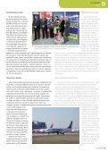 Drugie oczy pilota - Katowice Airport - Page 5