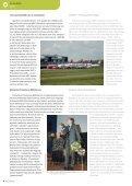 Drugie oczy pilota - Katowice Airport - Page 6