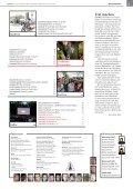 VERLOSUNG - STADTSTUDENTEN Berlin - Seite 3