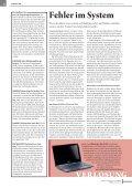 VERLOSUNG - STADTSTUDENTEN Berlin - Seite 4