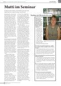 VERLOSUNG - STADTSTUDENTEN Berlin - Seite 5