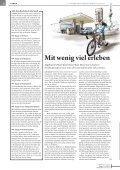 VERLOSUNG - STADTSTUDENTEN Berlin - Seite 6