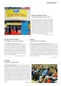 Ausgabe 2/2008 - Messe Essen - Seite 7