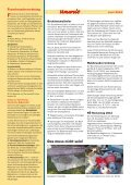 Gemeinde-Info - Marktgemeinde Langenrohr - Page 4