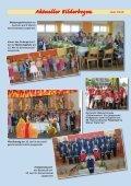 Gemeinde-Info - Marktgemeinde Langenrohr - Page 6