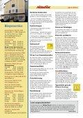 Gemeinde Info (1,82 MB) - Marktgemeinde Langenrohr - Page 2